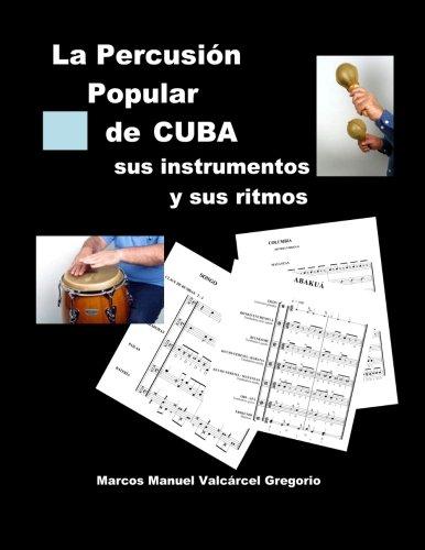 percusion-popular-cuba