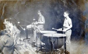 Pla y Yo Orquesta