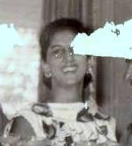 Bertha Serguera ENA